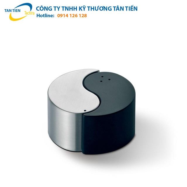 inox-304-co-bi-nam-cham-hut-khong-3-.jpg