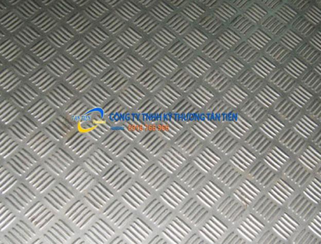 inox-chong-truot-233232.jpg