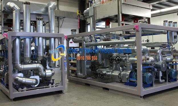 inox-cong-nghiep-304-1-.jpg