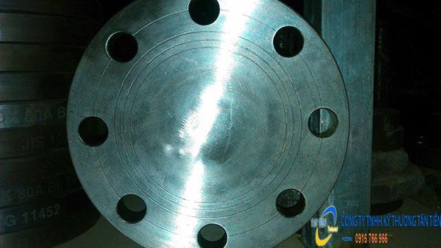 mat-bich-inox-3218813-1-.jpg
