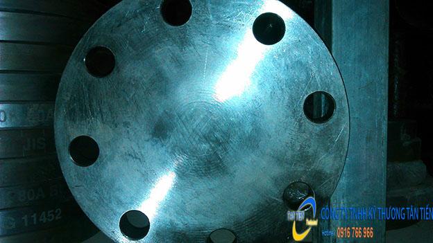 mat-bich-inox-328183-3-.jpg