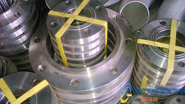 mat-bich-inox-328813-2-.jpg