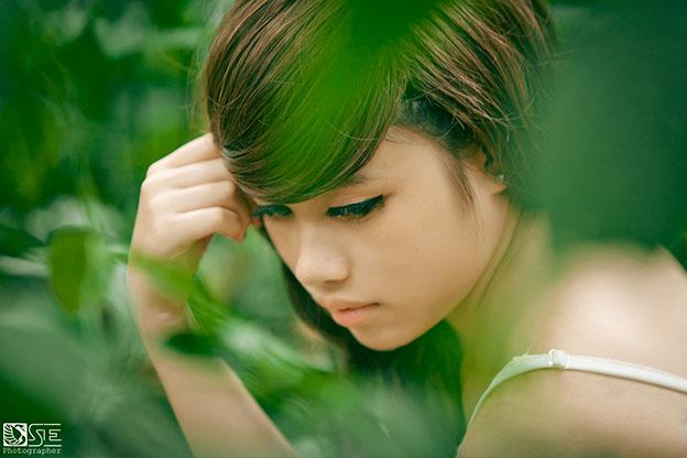 nguoi-dep-328832-9-.jpg