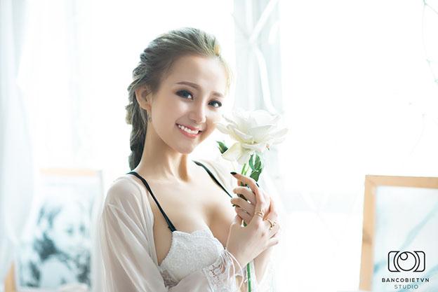 nguoi-dep-bikini-213772-12-.jpg