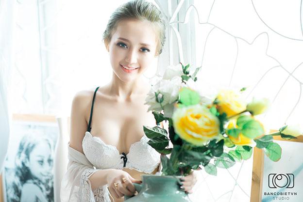 nguoi-dep-bikini-213772-7-.jpg