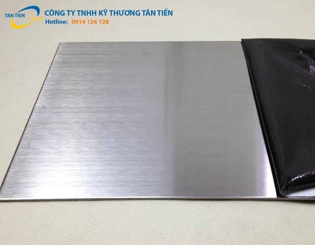 ong-inox-304-tam-trom-cuon-3-.jpg