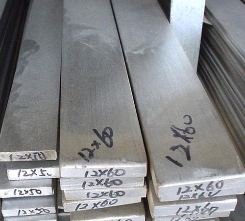 ong-inox-304-vuong-4.jpg