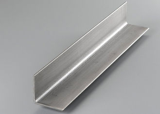 pc15927357-aisi-430-stainless-steel-angle-iron-with-hot-dip-galvanised-surface-treatment.jpg