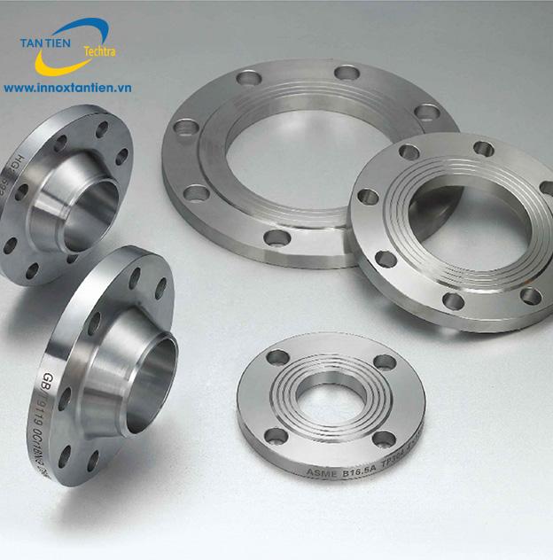 phu-kien-inox-304-1-.jpg