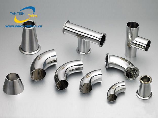 phu-kien-inox-304-5-.jpg