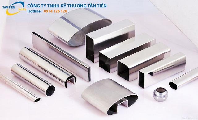 phu-kien-inox-304-t-i-ha-noi-3-.jpg