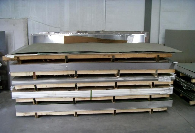 pl14246432-inox-304-316l-stainless-steel-sheets-4x8-mirror-finish-cold-rolled-hot-rolled.jpg