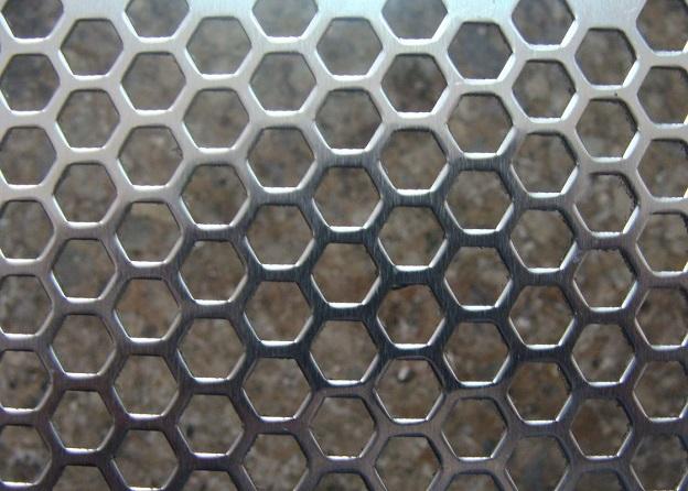 pl15917634-galvanized-perforated-metal-mesh-hexagonal-round-hole-3mm-200mm-aperture.jpg