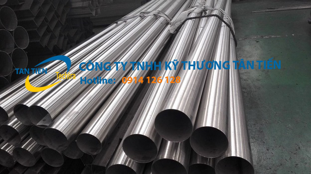 pl16154440-erw-welded-stainless-steel-pipe-304-316-316l-inox-square-rectangular-tubes.jpg