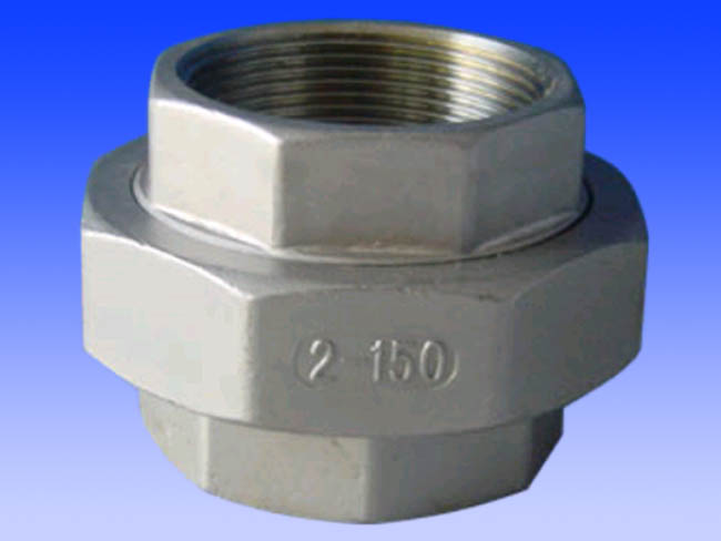 rac-co-inox-304-316.jpg