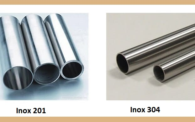 so-sanh-inox-201-va-inox-304-1-.jpg