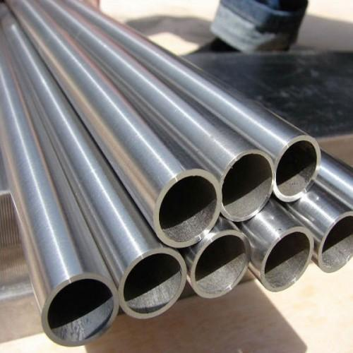 stainless-steel-pipe-500x500.jpg