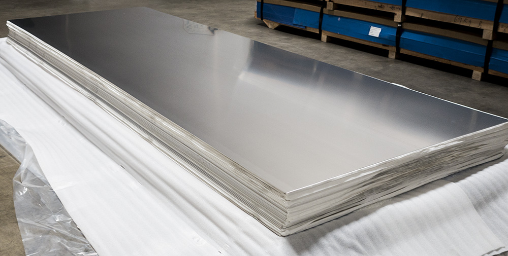stainless-steel-sheets.jpg
