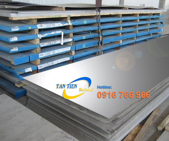 tam-inox-304-12.jpg