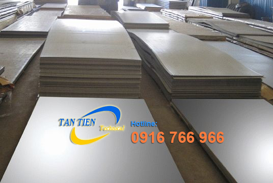 tam-inox-304-14.jpg