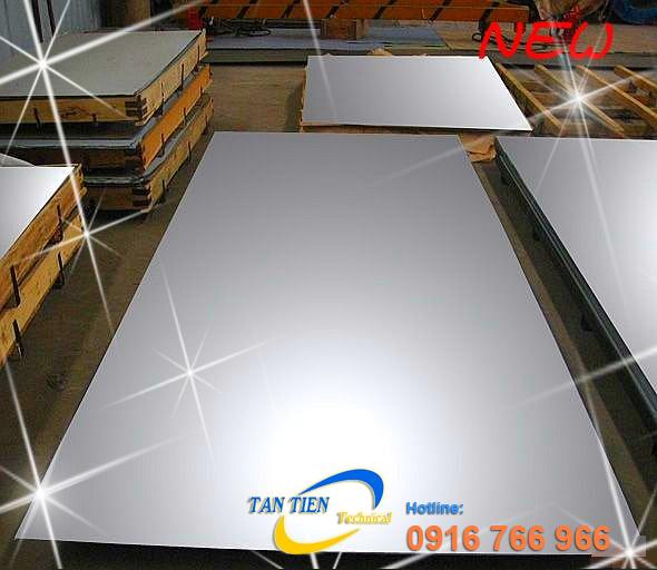 tam-inox-304-15.jpg