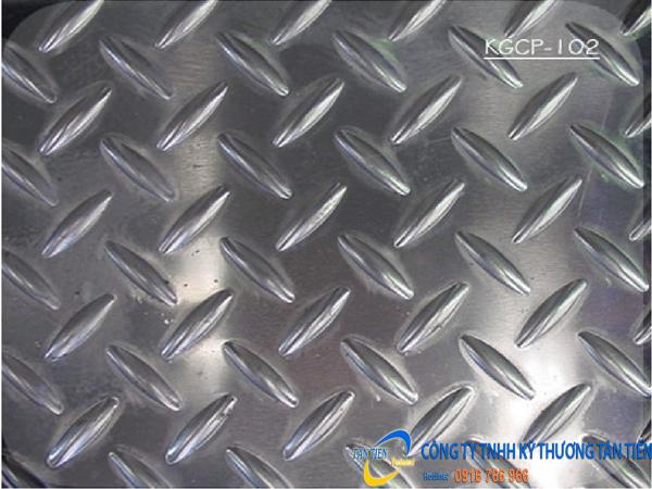tam-inox-304-chong-truot-2362-3-.jpg