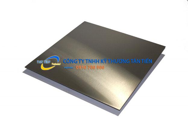 tam-inox-430-32883.jpg