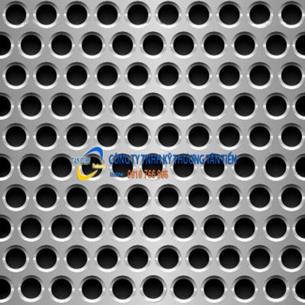 tam-inox-duc-lo-34934-23456.jpg