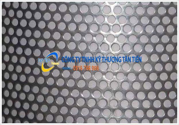 tam-inox-duc-lo-388345.jpg