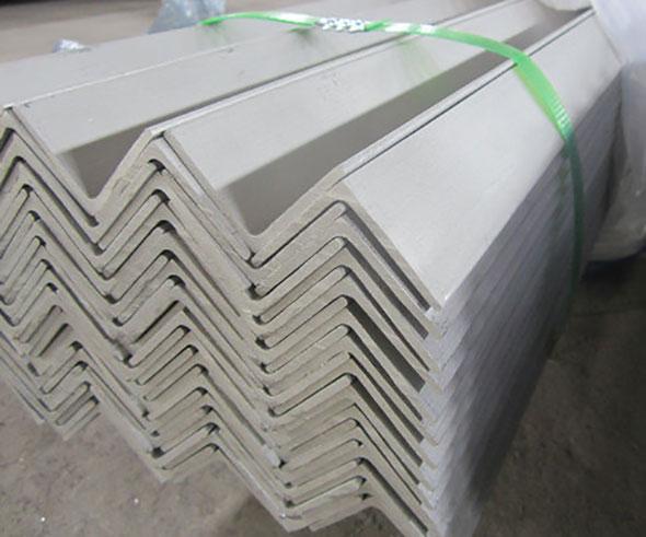 thanh-v-inox-304-316-201-45.jpg