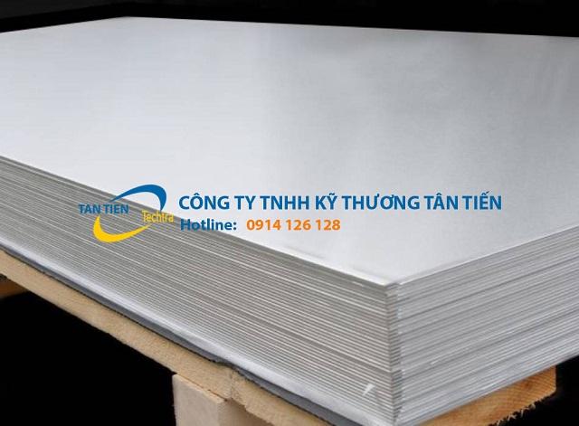 thep-tam-inox-tan-tien-1-.jpg