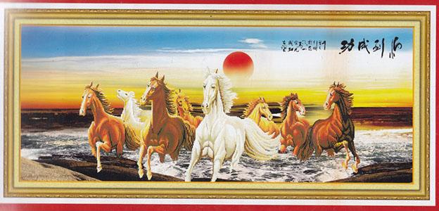 tranh-theu-chu-thap-328182-2-.jpg