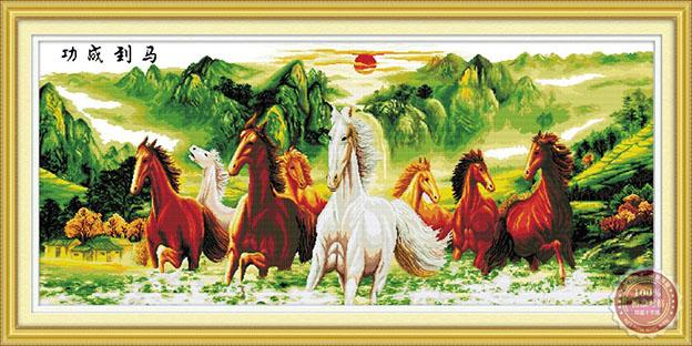 tranh-theu-chu-thap-328182-3-.jpg