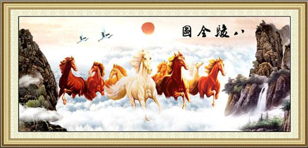 tranh-theu-chu-thap-328182-5-.jpg