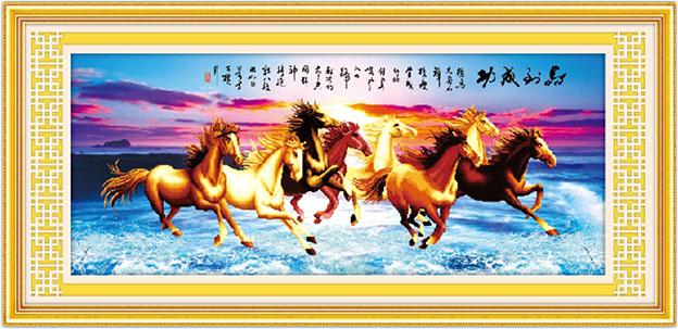 tranh-theu-chu-thap-328182-7-.jpg