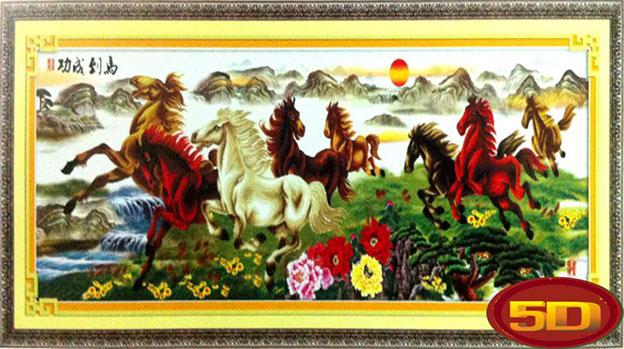 tranh-theu-chu-thap-328182-9-.jpg
