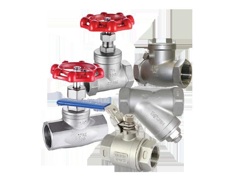 valve-inox-1.png