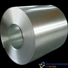 Cuộn inox 304 - 2B - 0,5mm, 1219mm