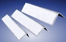 Thanh V inox, V Inox của Tân Tiến cung cấp với đa dạng về chủng loại, độ dày, độ dài bất kỳ hoặc tiêu chuẩn, được sản xuất dưới một quy trình khép kín, hiện đại. Sản phẩm được kiểm tra chất lượng một cách nghiêm ngặt bằng các thiết bị tiên tiến về nhiều chỉ tiêu cơ lý tính