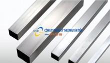 HỘP VUÔNG INOX 201 /70 x 70 mm cao cấp