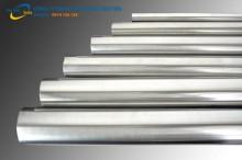 Bảng kích thước các loại ống inox trên thị trường