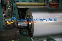 Cuộn inox độ dày 0.2mm-150mm