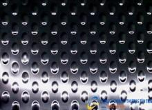 Tấm chống trượt inox 2 mm - 5 mm